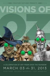 12080258-visions-of-oz-keyart