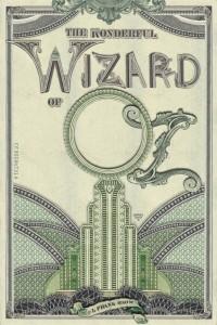 Francisco-Hernandez-Wizard-of-Oz