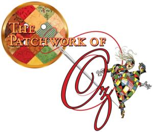 Patchwork-of-Oz-theme-logo.FINAL.11.14