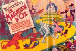gI_134685_2-Panel-Billboard-for-MGM-Film-1940-for-web
