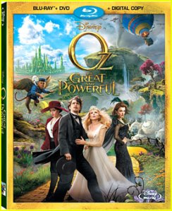 oz-great-powerful-bluray