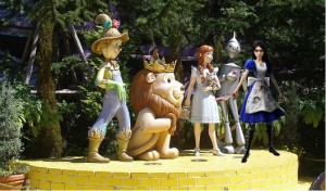 x800px-usj-wizardofoz.jpg.pagespeed.ic.vw6fNCK7ij