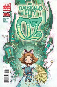5368107-the-emerald-city-of-oz-1
