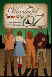 the-wonderful-remix-of-oz-postcard-u127