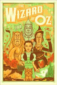 Graham-Erwin-Wizard-of-Oz