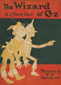 wizard_of_oz_cover_web