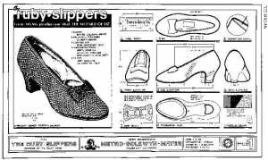 ruby_red_slippers_blueprint