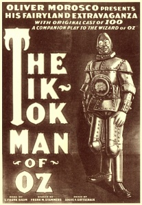 TikTokMan_Poster_bigTikTokMonochrome