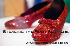 Stealing-the-Ruby-Slippers-Temp-Cover1