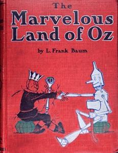 Wizard_of_Oz_2