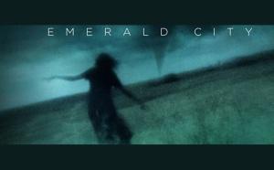 emerald-city_612x381