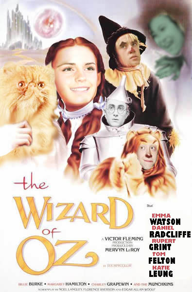 Wizard-of-Oz-harry-potter-4362659-395-600