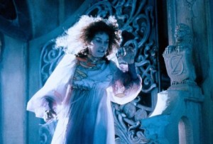 Return-to-Oz-Mombi-465x316