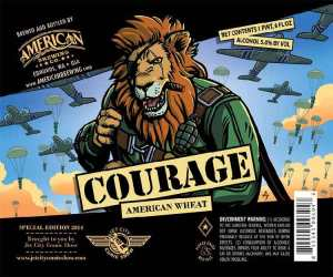 American_brewing_courage
