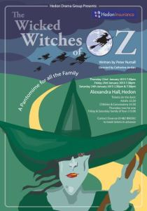 wicked-witches-of-oz2-poster