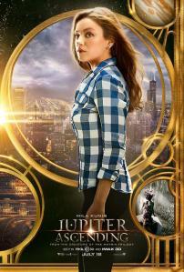 jupiter_ascending_character_poster_2
