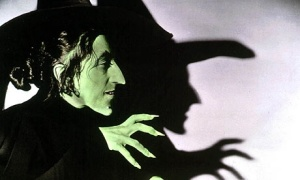 Margaret-Hamilton-as-the--002