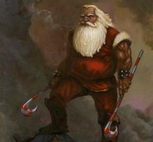 viking_santa