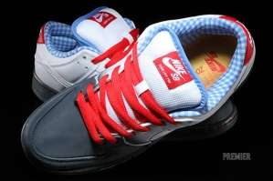 nike-sb-dunk-low-dorothy-available-3