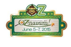 oz-Stravaganza date 2012(3)