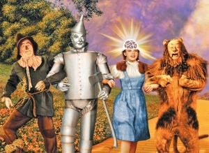 movies_wizardofoz_cowarnerbros.widea