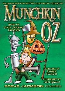 munchkin-oz_i7gpnk