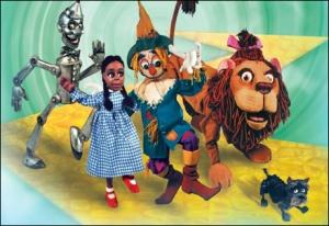 puppet-oz460