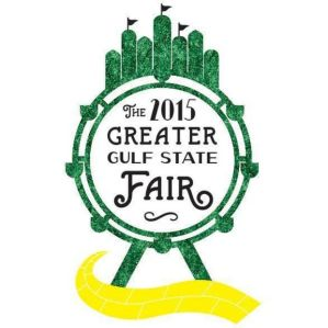greater-gulf-state-fair-2015-logojpg-87257d0195418768