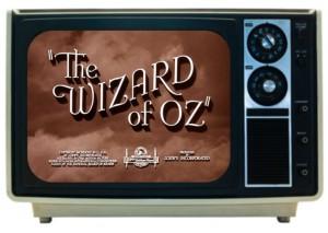 1970s-Retro-TV-set-television-1024x730