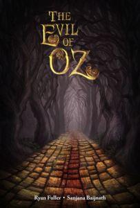 Evil_of_Oz