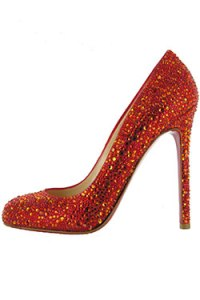 Fairy-Tale-Fashion-MFIT-Christian-Louboutin-shoes-250