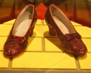 Ruby_slippers_0