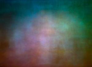3059675-slide-15-long-exposure-photography-turns-full