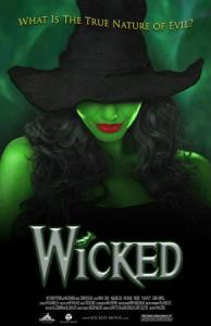 wickedposter01