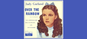 Judy-Garland-Over-The-Rainbow