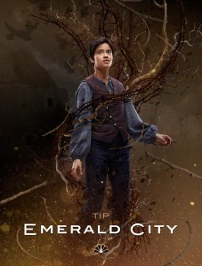 rs_634x837-160715115814-600.tip-emerald-city.ch.071516