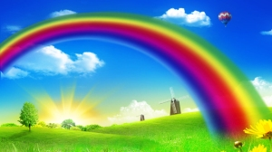2016-09-20-1474351952-6047688-rainbow06-thumb