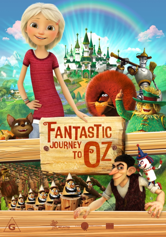 fantastic-journey-to-oz-post-4